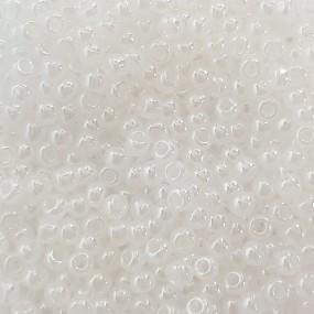 Koraliki TOHO round TR-11-141 Ceylon snowflake 10g