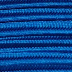 Sznurek sutasz 3mm PEGA - A4781 niebieski